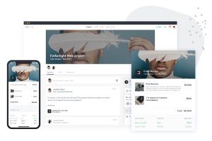 HoneyBook raises $155M at $1B+ evaluation to assist SMBs, freelancers manage their businesses