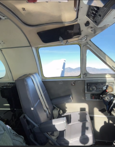 Merlin Labs emerges from stealth to bring autonomy to 55-craft King Air fleet