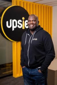 Upsie's direct-to-consumer swing at the warranty space webs $18.2 M
