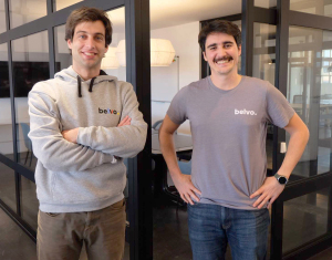 Belvo, LatAm's response to Plaid, raises $43M to scale its API for monetary services