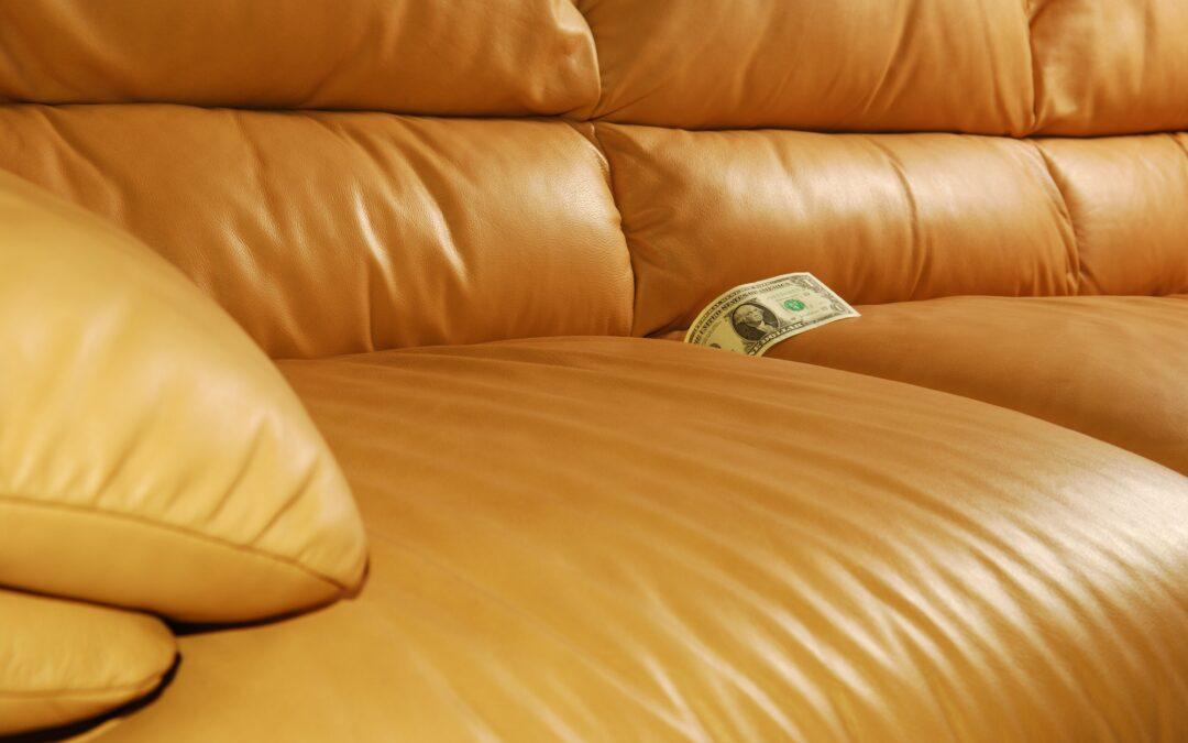 Bonus Crunch roundup: SaaS creator incomes, break-even neobanks, Google Search tips