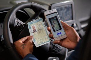 Brazil's idwall raises $38M for identity validation platform