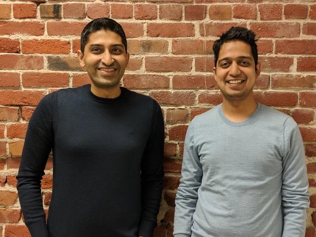 BrowserStack valued at $4 billion in $200 million BOND-led funding