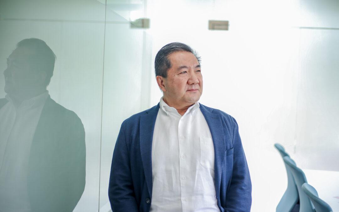 Indonesian B2B marketplace GudangAda raises more than $100M in brand-new financing