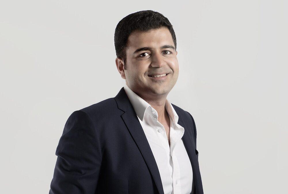 Investment app Syfe raises $30M Series B led by returning financier Valar Ventures