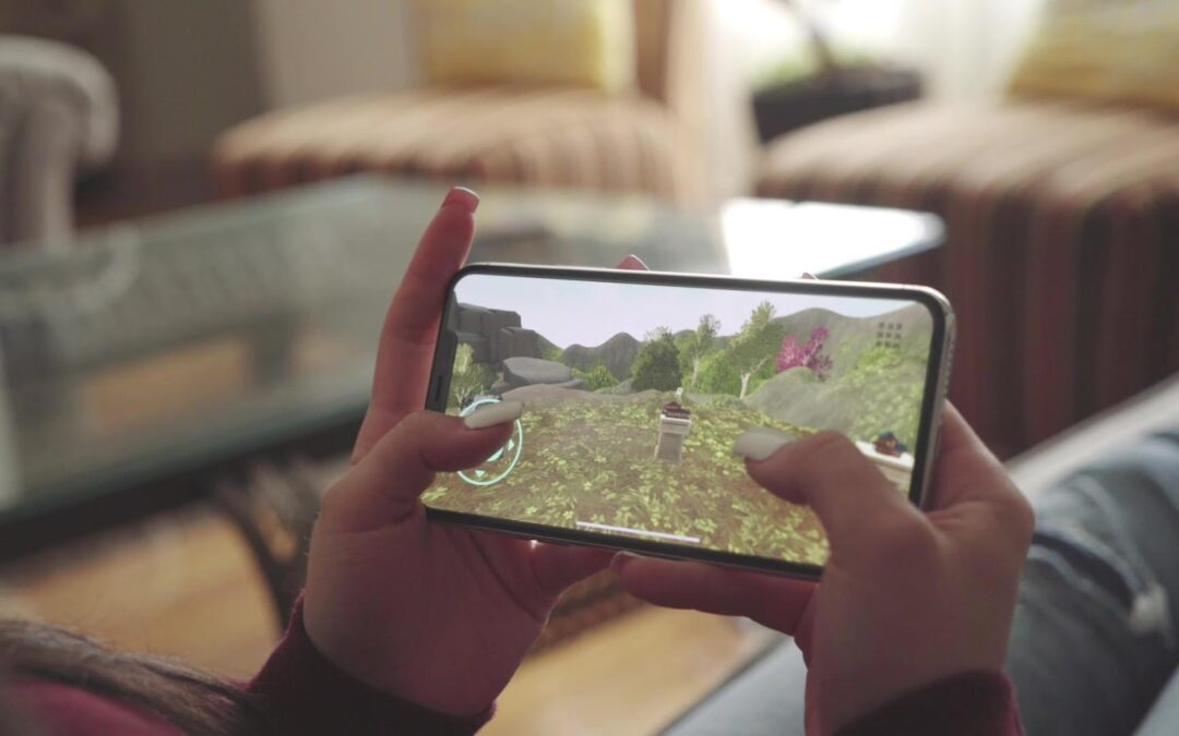 Pro suggestions from the group behind Kickstarter's most financed app