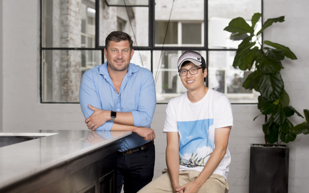 Work Hero gets $140M AUD Series E led by Insight Partners, grows appraisal to $800M AUD