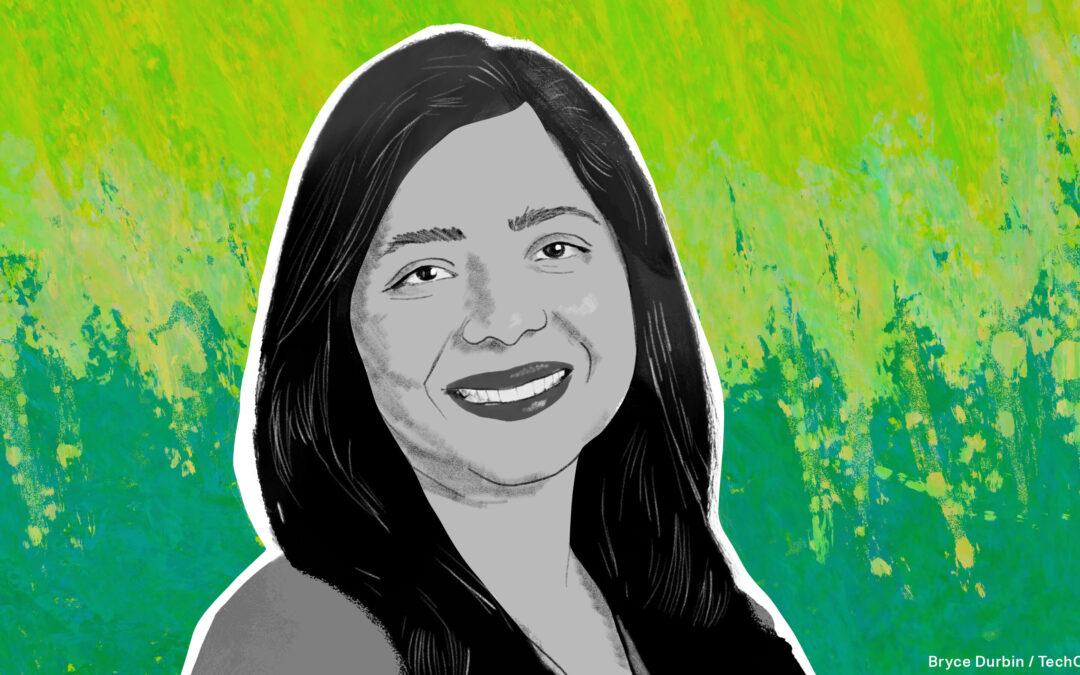 Additional Crunch roundup: Zūm CEO interview, Cisco's M&A principles, neoinsurance bad love
