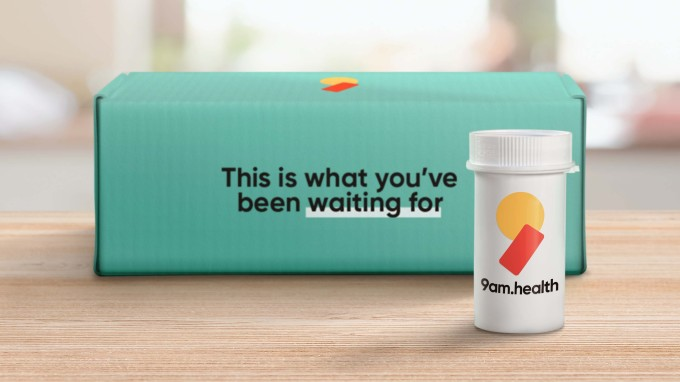 9am. health launches with $3.7 M to take on virtual diabetes care