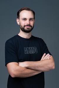 Australian growth marketing firm Ammo assists startups adjust their efforts