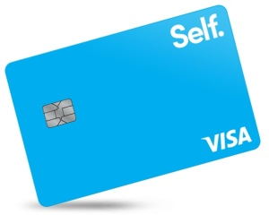 Self Financial raises $50M to help the subprime customer construct credit and cost savings at the same time