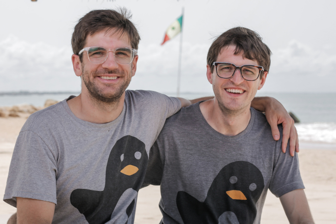 Sequoia Heritage, Stripe and others invest $200M in African fintech Wave at $1.7 B valuation