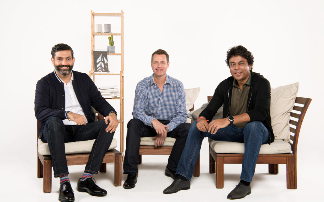 Southeast Asia-focused Jungle Ventures announces $225M first close for its fourth fund